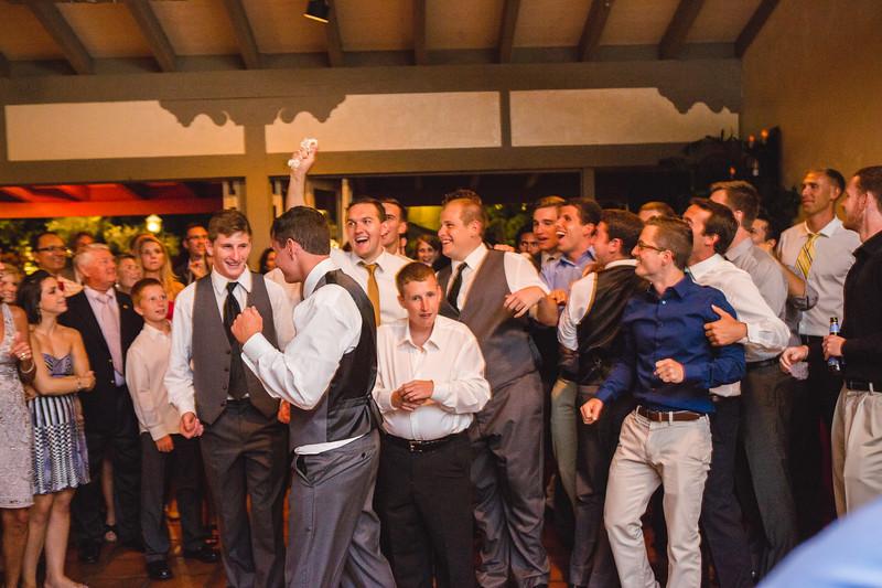 Wedding_1224.jpg