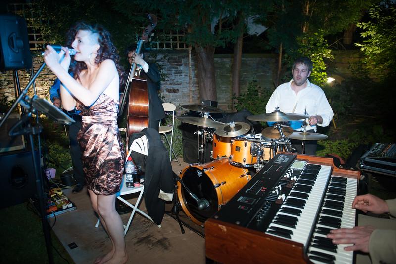 hilary_john_wedding_party-256.jpg
