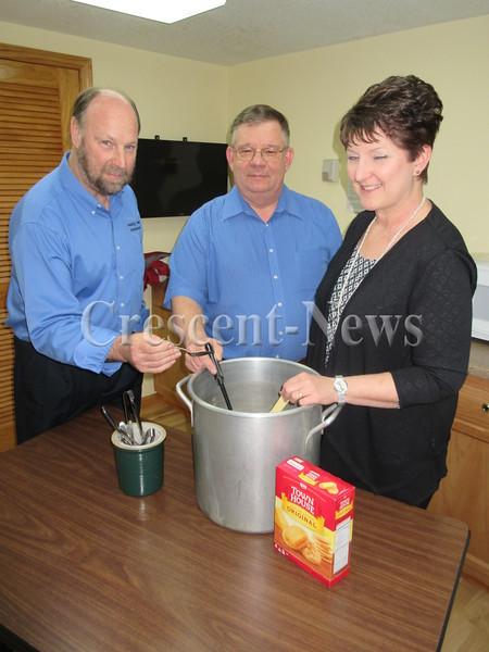 03-30-16 news Soup supper