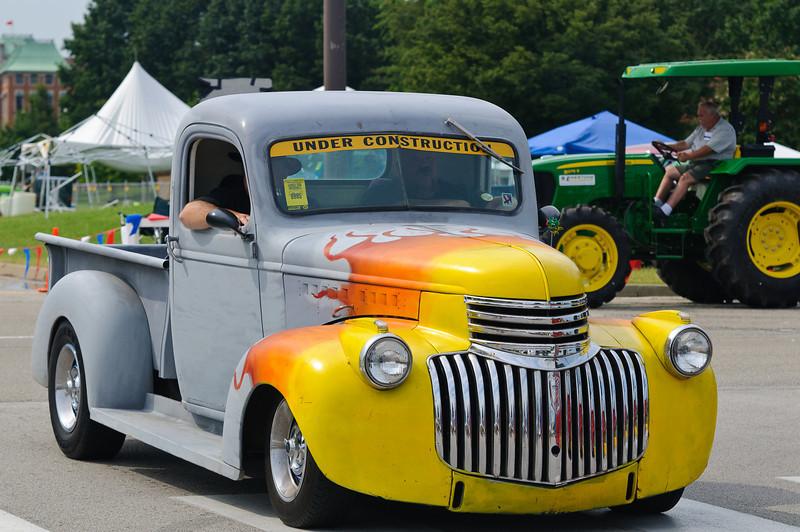 2011 Kentucky NSRA-2500.jpg
