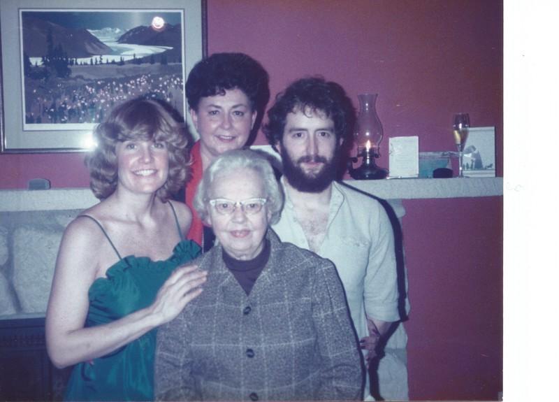 Gerri and Grandma Helen.jpeg