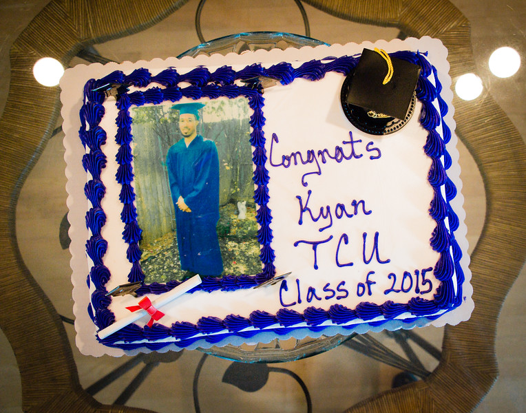 Kyan Anderson Graduation Party 05-09-15 Jpeg-18