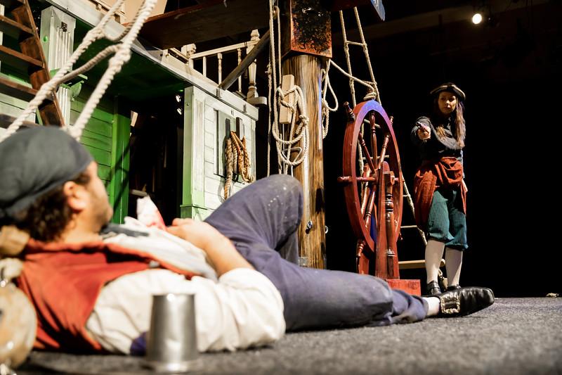 131 Tresure Island Princess Pavillions Miracle Theatre.jpg
