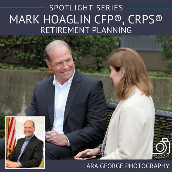 Mark  Hoaglin SM.png