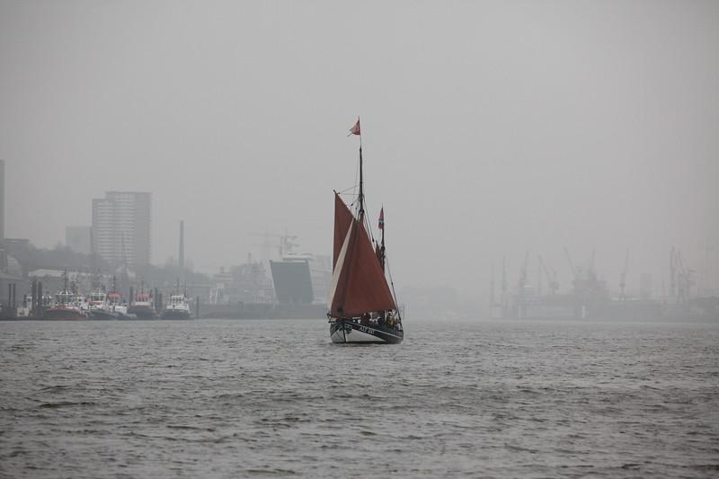 20081214-IMG_1797-Andreas-Vallbracht-Hamburg.jpg