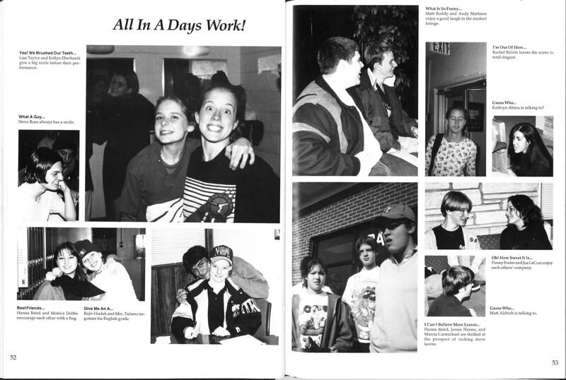 1997 ybook_Page_26.jpg