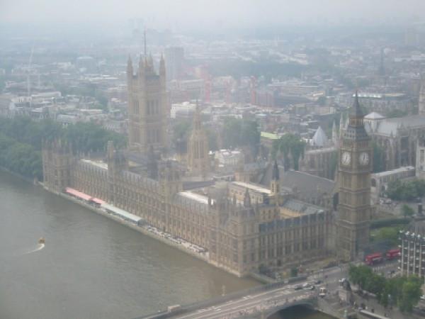 parliamentfromeye.jpg