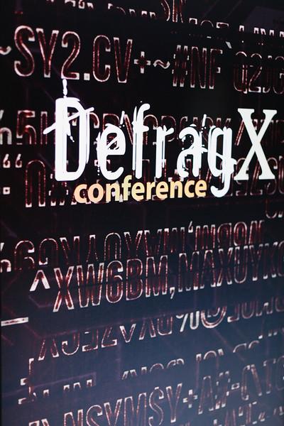 Mike Maney_Defrag-Denver-15.jpg