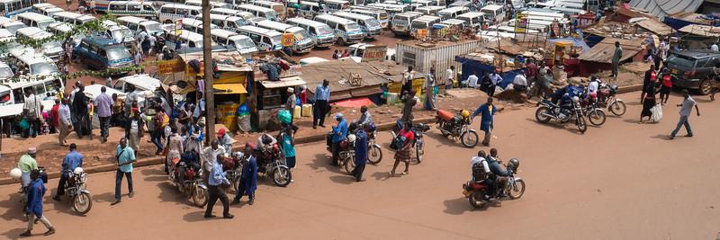Kampala-Uganda-16.jpg