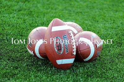 Auburn MV vs Peninsula 2012-10-05