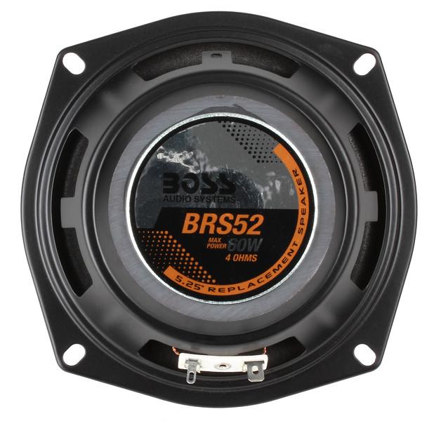 BRS52_Detail2.JPG