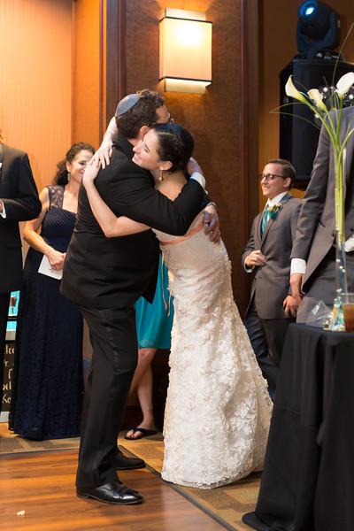 Houston Wedding Photography ~ Denise and Joel-2037.jpg