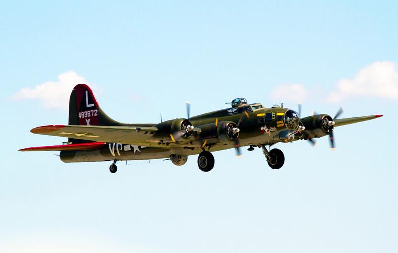 texasraidersflyingfortress1.jpg