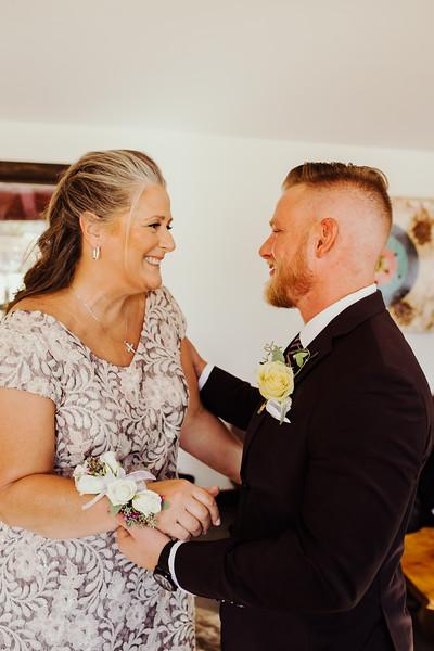 Elise&Michael_Wedding-Jenny_Rolapp_Photography-372.jpg