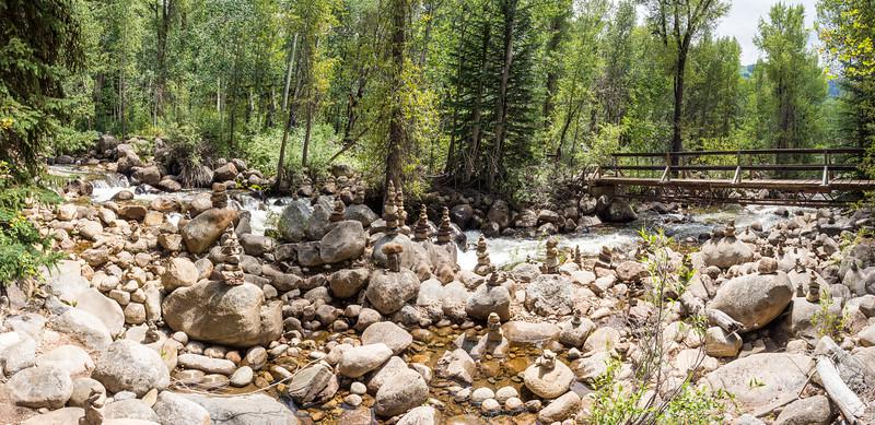 Aspen-Hunter_Trail_Hike-52.jpg