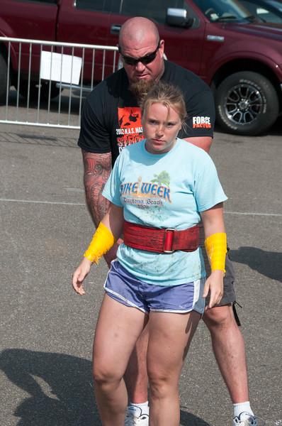TPS Strongman 2012_ERF8155.jpg
