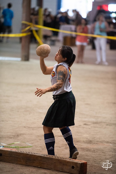 2019_Highland_Games_Humble_by_dtphan-198.jpg