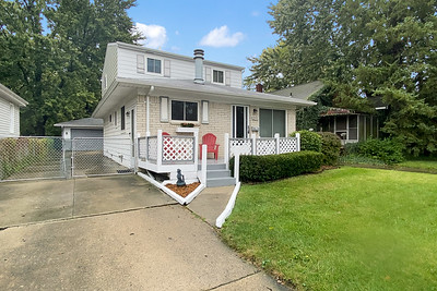 3254 Garden Ave Royal Oak, MI, United States