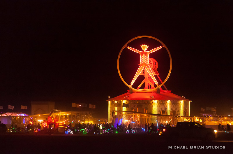 BurningMan2016-4283.jpg