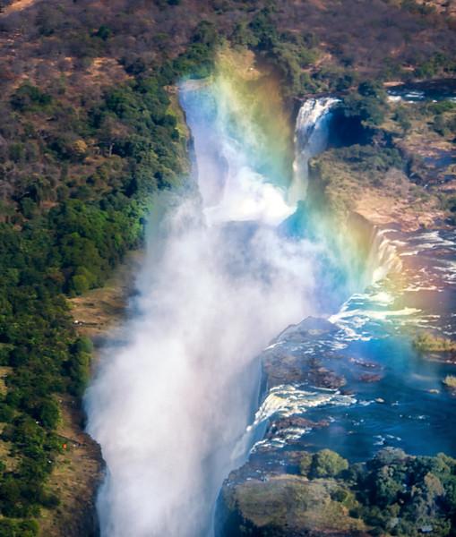2014-08Aug23-Victoria Falls-S4D-33.jpg
