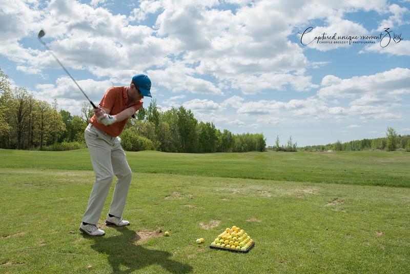 National Deaf Golf Clinic-108.jpg
