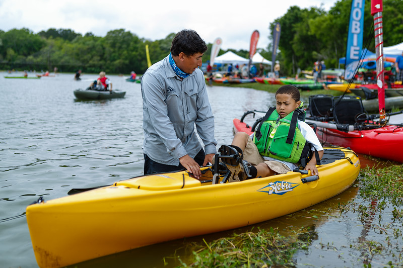 2015 East Coast Paddlesports and Outdoor Festival-201-2.jpg