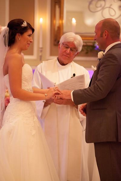 Matt & Erin Married _ ceremony (106).jpg