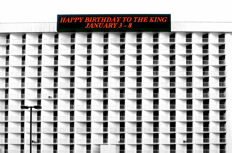 5508 Happy Birthday King.jpg