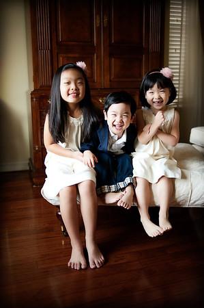March 27, 2010   Ro Children