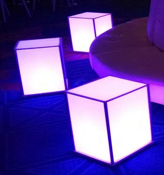 cube2.JPG