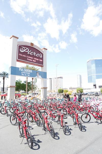 bikeday2014_0004.JPG