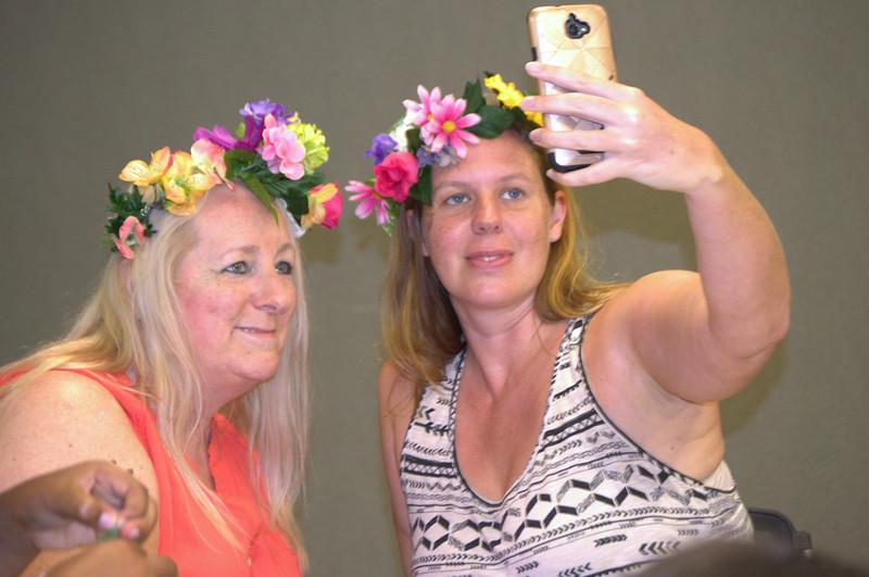 flower-crowns (35).jpg