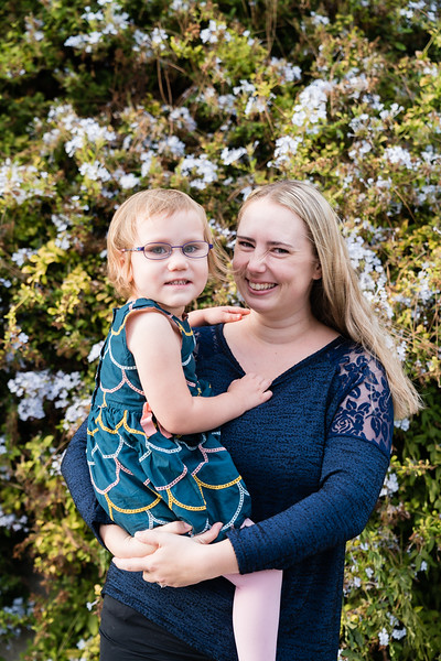Erica and Seb Family Session-4.jpg