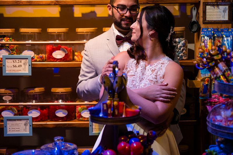 wedding (652 of 1070).jpg