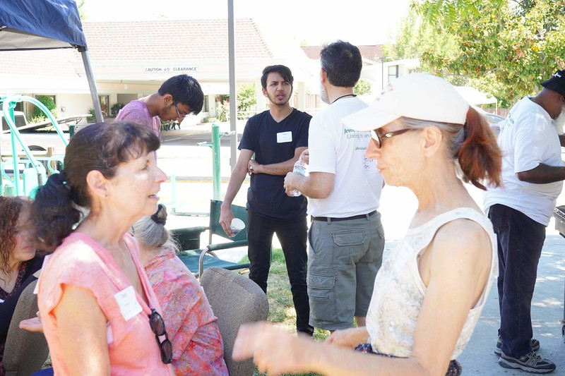 aai-abrahamic-alliance-international-abrahamic-reunion-picnic-south-bay-2018-06-30-12-19-23-svic-aziz-baameur.jpg