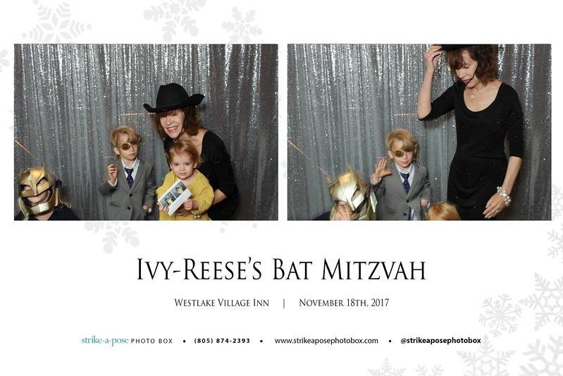 Ivy_Reese_Bat_Mitzvah_Prints_ (18).jpg