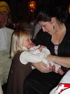 hannah_parties_2009-10-14