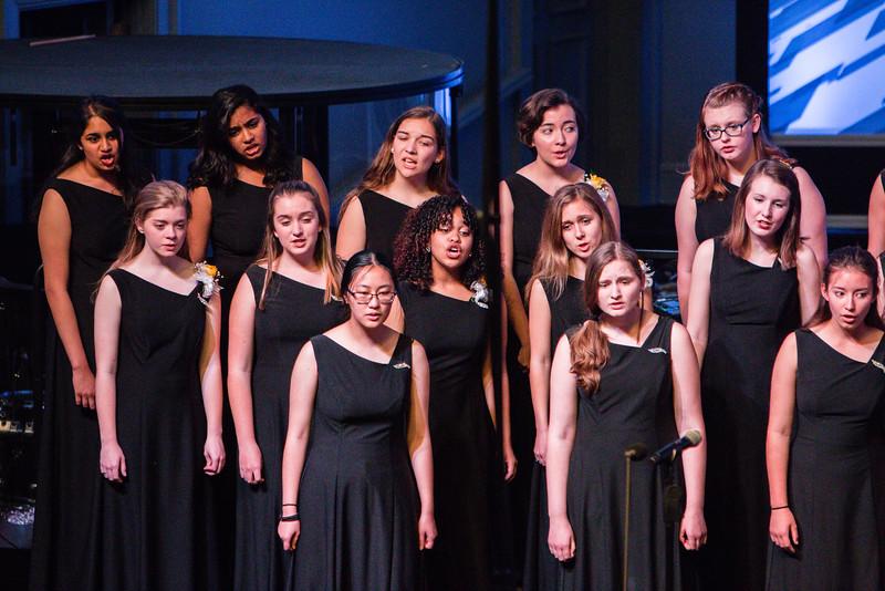 0914 Apex HS Choral Dept - Spring Concert 4-21-16.jpg