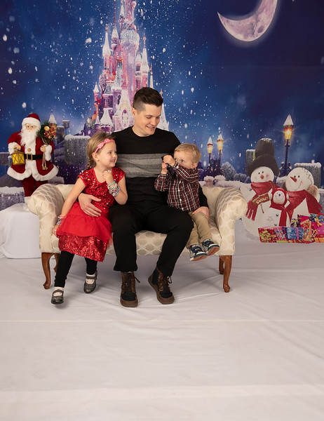 Christmas-2019_-65.JPG