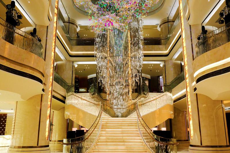 brilliance-macao-hotel.jpg