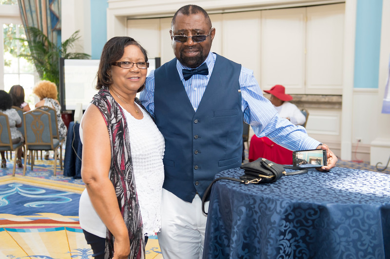 The Link's Incorporated Orlando (FL) Chapter 65th Anniversary - 019.jpg