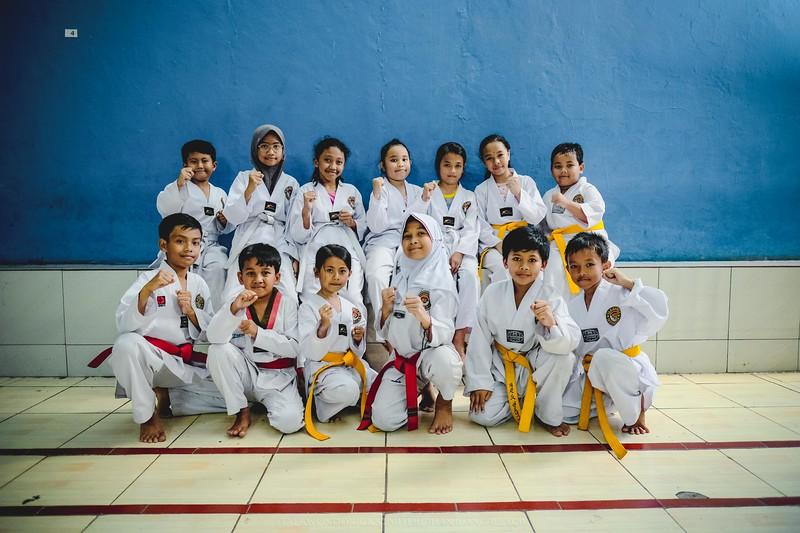 KICKSTARTER Taekwondo 02152020 0271.jpg