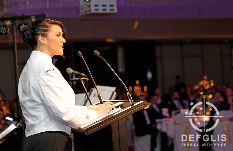 ann-marie calilhanna-defglis militry pride ball @ shangri la hotel_0658.JPG