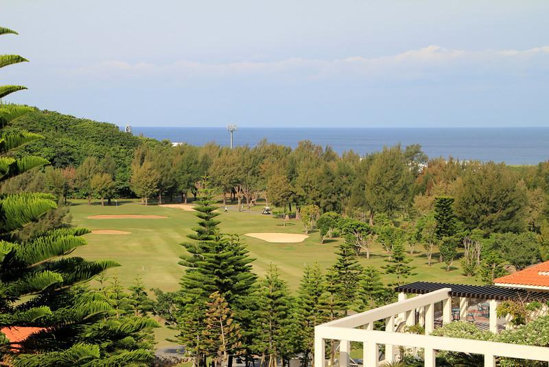 Okinawa 010.JPG