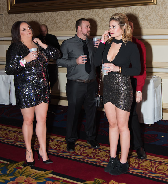 New Year's Eve Soiree at Hilton Chicago 2016 (125).jpg