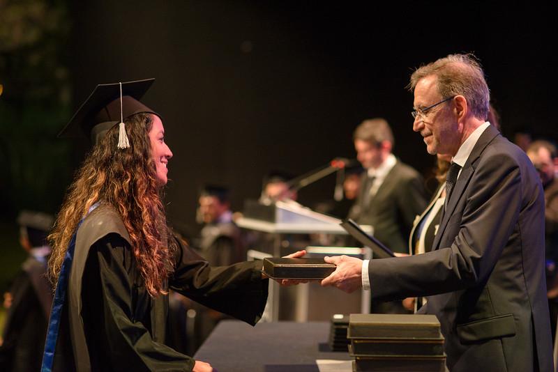 4. Grad UP - Ceremonia-1008.jpg