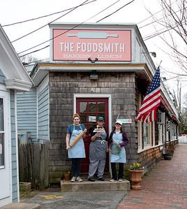 The Foodsmith Duxbury 4-1-20