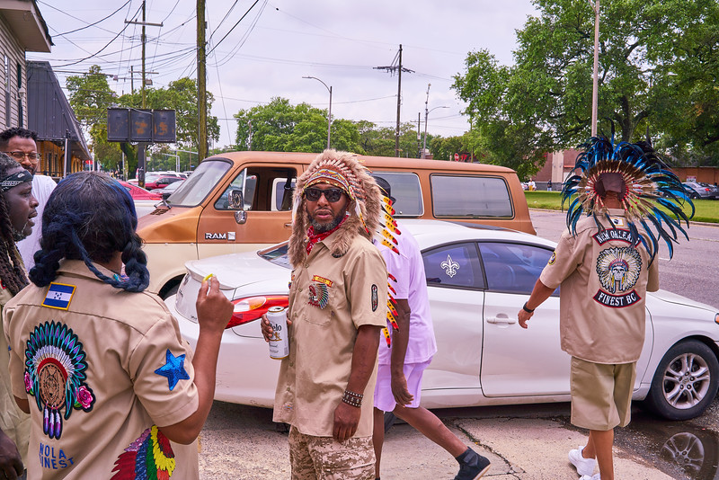 Original Big 7 Second Line Parade_May 12 2019_May 12 2019_13-25-14_15364.jpg