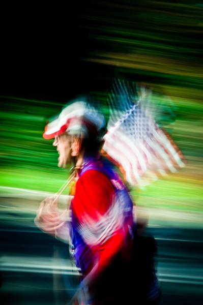 NYC_Marathon_2011-38.jpg