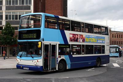 4415-4424 Volvo B7TL